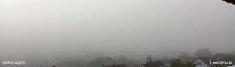 lohr-webcam-28-09-2014-09:20
