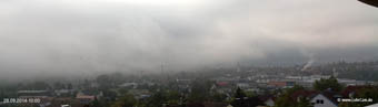 lohr-webcam-28-09-2014-10:00