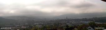 lohr-webcam-28-09-2014-10:40