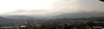 lohr-webcam-28-09-2014-11:00
