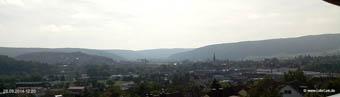 lohr-webcam-28-09-2014-12:20