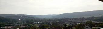 lohr-webcam-28-09-2014-12:50