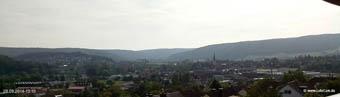 lohr-webcam-28-09-2014-13:10