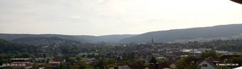 lohr-webcam-28-09-2014-13:30