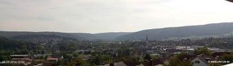 lohr-webcam-28-09-2014-13:50