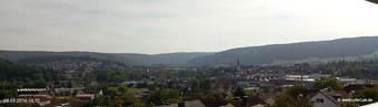 lohr-webcam-28-09-2014-14:10