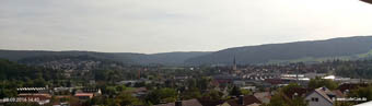 lohr-webcam-28-09-2014-14:40