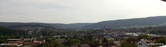 lohr-webcam-28-09-2014-14:50