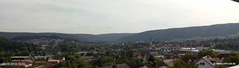 lohr-webcam-28-09-2014-15:00