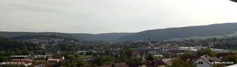 lohr-webcam-28-09-2014-15:10