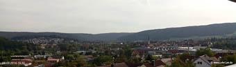 lohr-webcam-28-09-2014-15:30