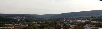 lohr-webcam-28-09-2014-15:40