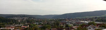 lohr-webcam-28-09-2014-16:00