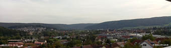 lohr-webcam-28-09-2014-16:10