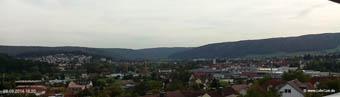 lohr-webcam-28-09-2014-16:20