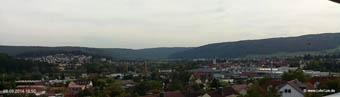 lohr-webcam-28-09-2014-16:50