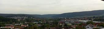 lohr-webcam-28-09-2014-17:00