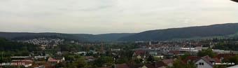 lohr-webcam-28-09-2014-17:10