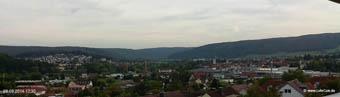 lohr-webcam-28-09-2014-17:30