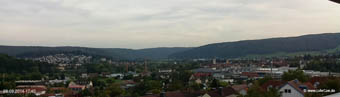 lohr-webcam-28-09-2014-17:40