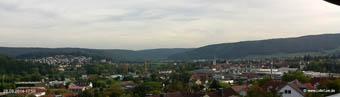 lohr-webcam-28-09-2014-17:50