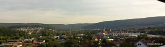 lohr-webcam-28-09-2014-18:20