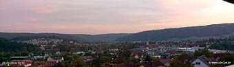 lohr-webcam-28-09-2014-19:10