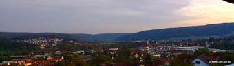 lohr-webcam-28-09-2014-19:20