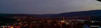 lohr-webcam-28-09-2014-19:30