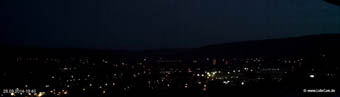lohr-webcam-28-09-2014-19:40
