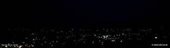lohr-webcam-28-09-2014-19:50