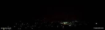 lohr-webcam-28-09-2014-22:30