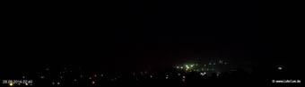 lohr-webcam-28-09-2014-22:40