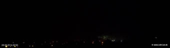 lohr-webcam-28-09-2014-22:50