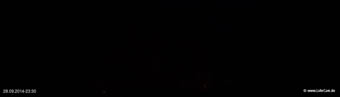lohr-webcam-28-09-2014-23:30