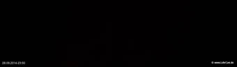 lohr-webcam-28-09-2014-23:50