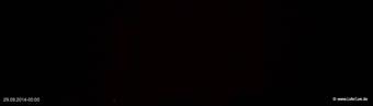 lohr-webcam-29-09-2014-00:00