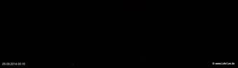 lohr-webcam-29-09-2014-00:10