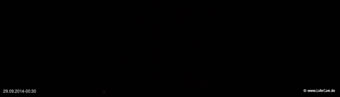 lohr-webcam-29-09-2014-00:30