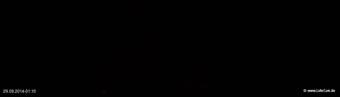 lohr-webcam-29-09-2014-01:10