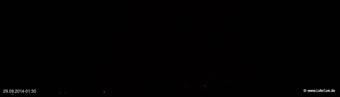 lohr-webcam-29-09-2014-01:30