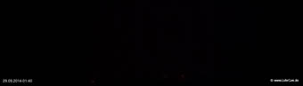 lohr-webcam-29-09-2014-01:40