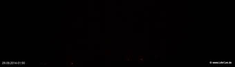 lohr-webcam-29-09-2014-01:50