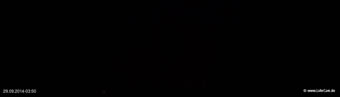 lohr-webcam-29-09-2014-03:50