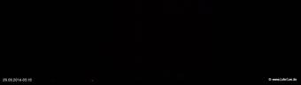 lohr-webcam-29-09-2014-05:10