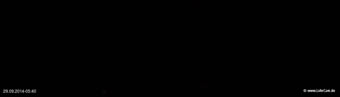 lohr-webcam-29-09-2014-05:40