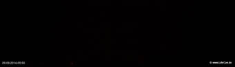 lohr-webcam-29-09-2014-05:50