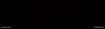 lohr-webcam-29-09-2014-06:20