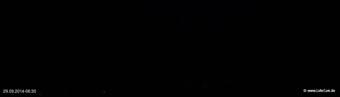lohr-webcam-29-09-2014-06:30