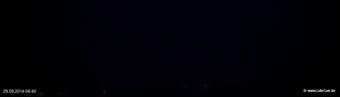lohr-webcam-29-09-2014-06:40